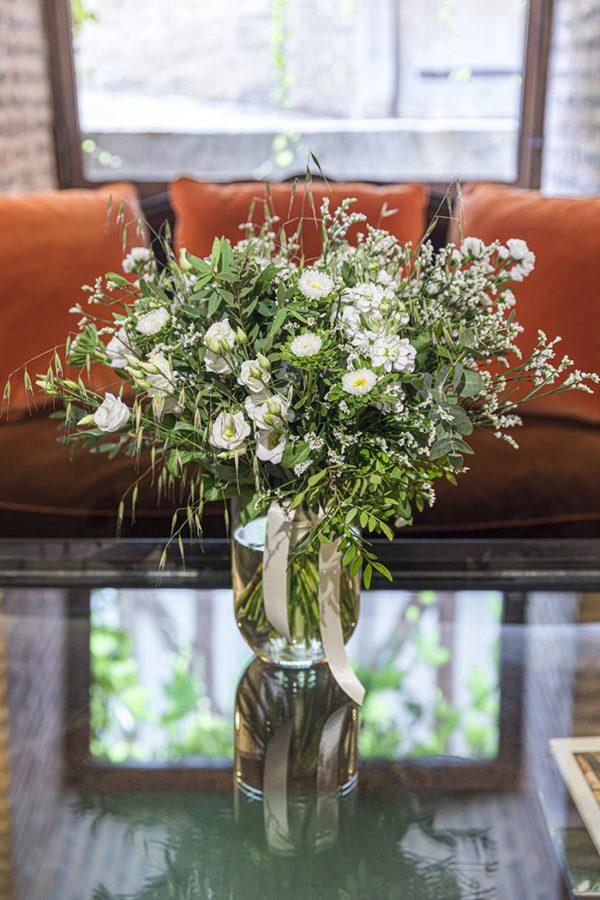 jane-luce-bouquets-la-ribambelle-1