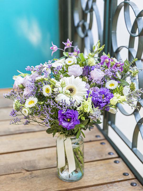 jane-luce-bouquets-la-traversee-1