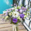 jane-luce-bouquets-la-traversee-1