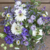 jane-luce-bouquets-la-traversee-2