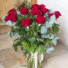 jane-luce-bouquets-le-coeur-de-luce-1