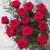 jane-luce-bouquets-le-coeur-de-luce-2