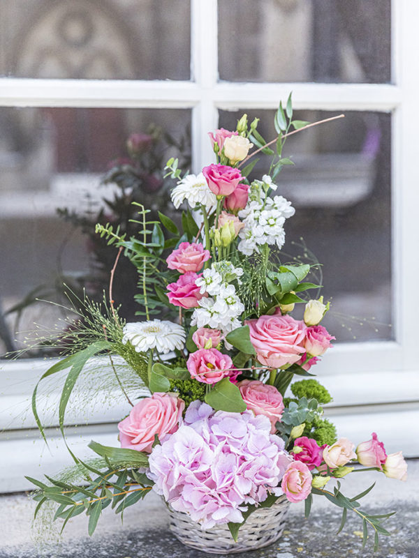 jane-luce-bouquets-le-marinot-1
