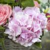 jane-luce-bouquets-le-marinot-3