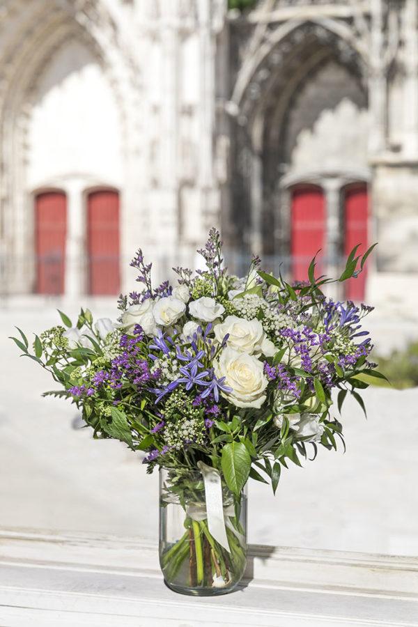 jane-luce-bouquets-le-melhor-1