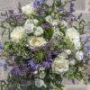 jane-luce-bouquets-le-melhor-2