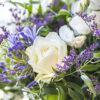 jane-luce-bouquets-le-melhor-3