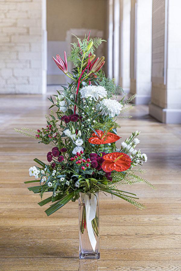 jane-luce-bouquets-le-rocher-aux-amours-1