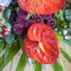 jane-luce-bouquets-le-rocher-aux-amours-2