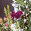 jane-luce-bouquets-le-rocher-aux-amours-3
