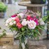 jane-luce-bouquets-lili-1