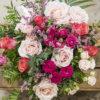 jane-luce-bouquets-lili-2