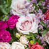 jane-luce-bouquets-lili-3