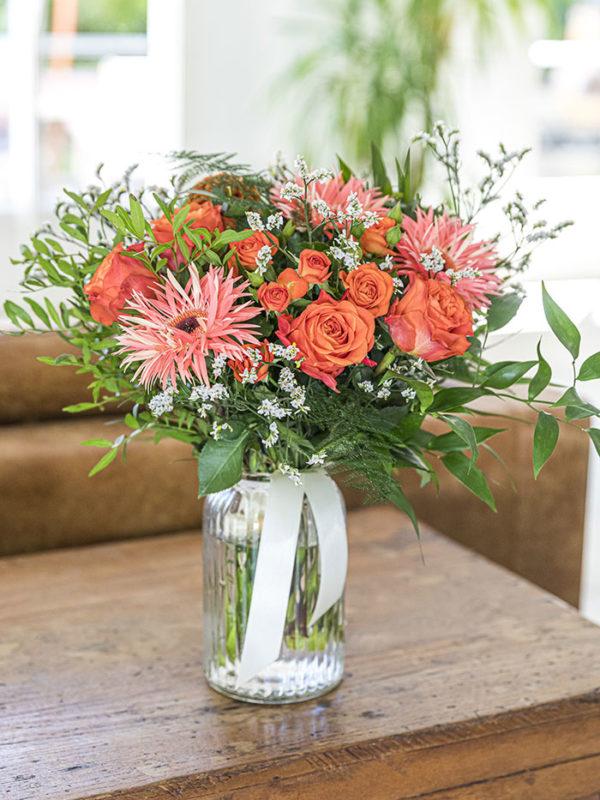 jane-luce-bouquets-ma-pralinee-1
