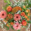 jane-luce-bouquets-ma-pralinee-2