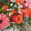 jane-luce-bouquets-ma-pralinee-3