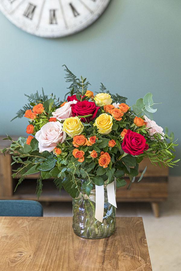 jane-luce-bouquets-ma-prunelle-1