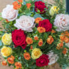 jane-luce-bouquets-ma-prunelle-2