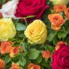 jane-luce-bouquets-ma-prunelle-3