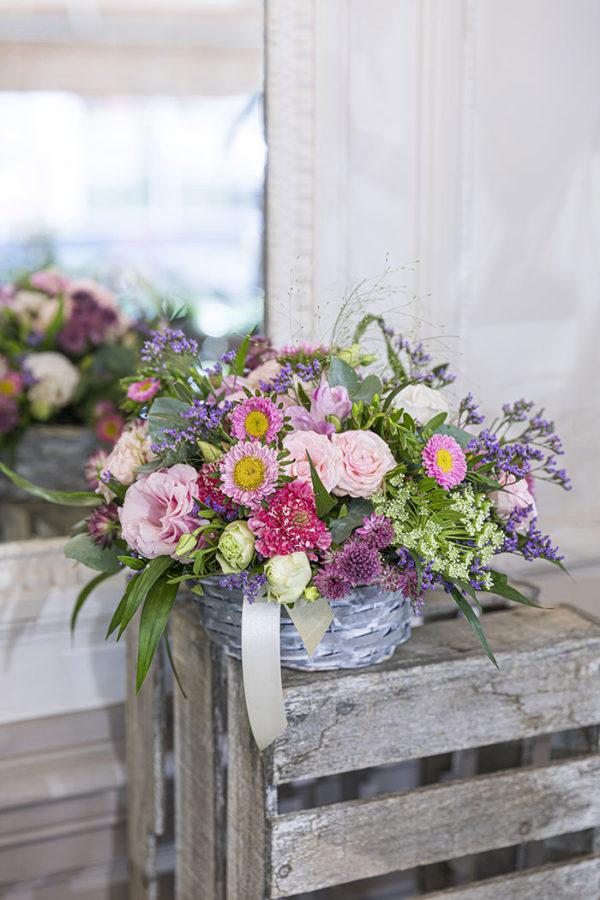 jane-luce-bouquets-marie-1