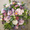 jane-luce-bouquets-marie-2