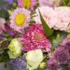 jane-luce-bouquets-marie-3