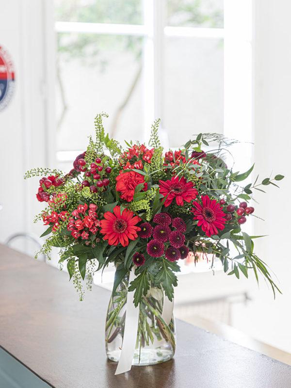 jane-luce-bouquets-mercure-et-l-amour-1