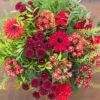 jane-luce-bouquets-mercure-et-l-amour-2