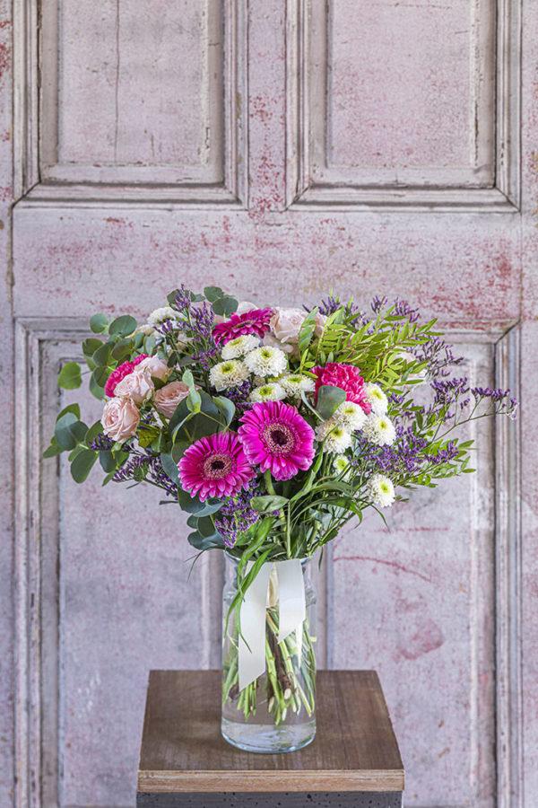 jane-luce-bouquets-minerva-1