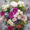 jane-luce-bouquets-minerva-2