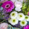 jane-luce-bouquets-minerva-3