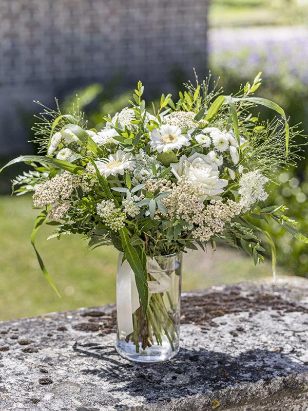 jane-luce-bouquets-mon-bouchon-1