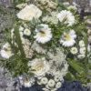 jane-luce-bouquets-mon-bouchon-2