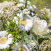 jane-luce-bouquets-mon-bouchon-3