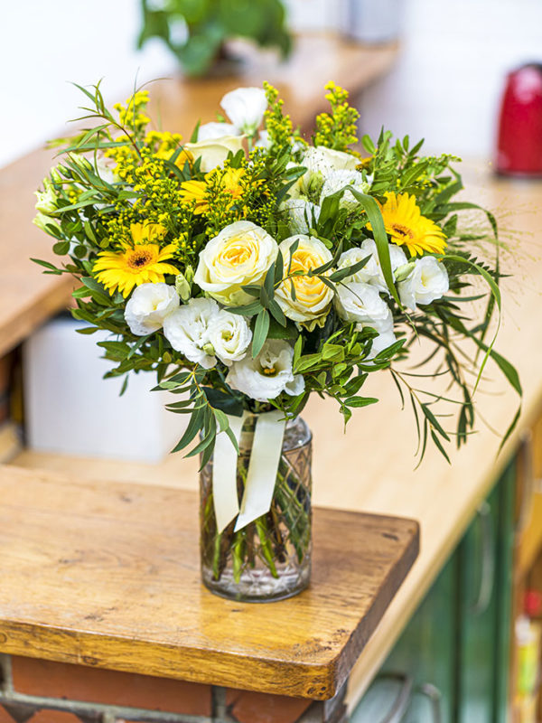 jane-luce-bouquets-pagus-1