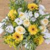 jane-luce-bouquets-pagus-2