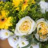 jane-luce-bouquets-pagus-3