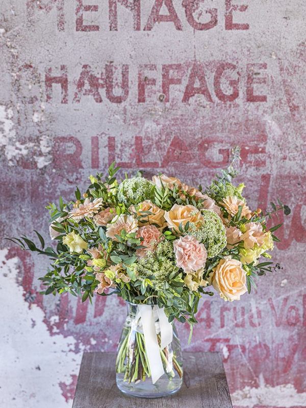 jane-luce-bouquets-sainte-mathie-1