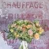 jane-luce-bouquets-sainte-mathie-1
