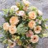jane-luce-bouquets-sainte-mathie-2