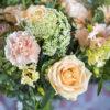 jane-luce-bouquets-sainte-mathie-3