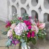 jane-luce-bouquets-savine-1