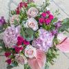 jane-luce-bouquets-savine-2