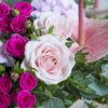 jane-luce-bouquets-savine-3