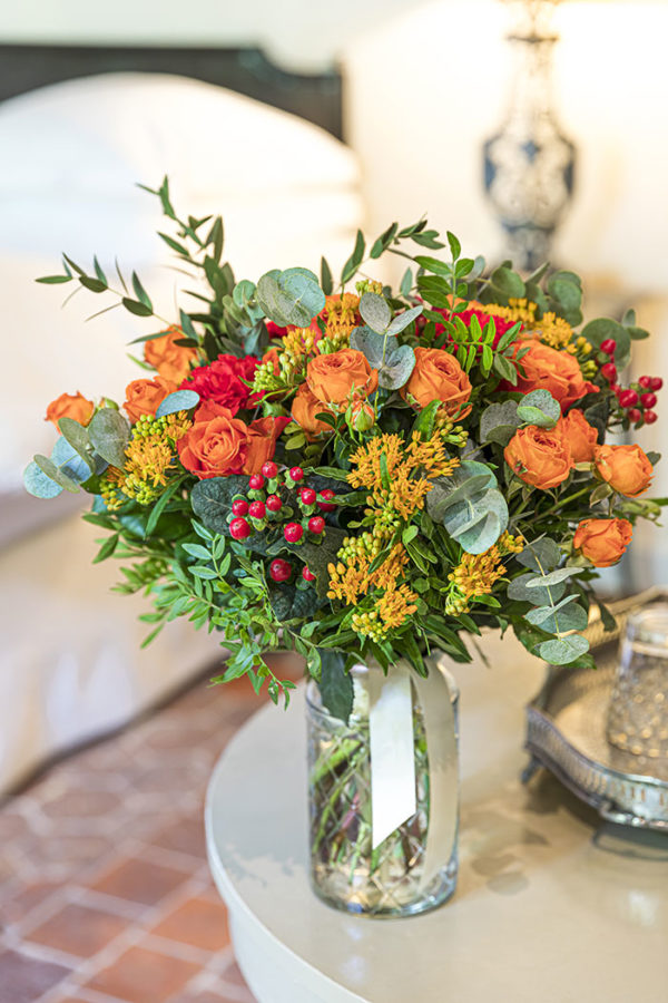 jane-luce-bouquets-tehura-1
