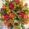 jane-luce-bouquets-tehura-2