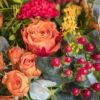 jane-luce-bouquets-tehura-3
