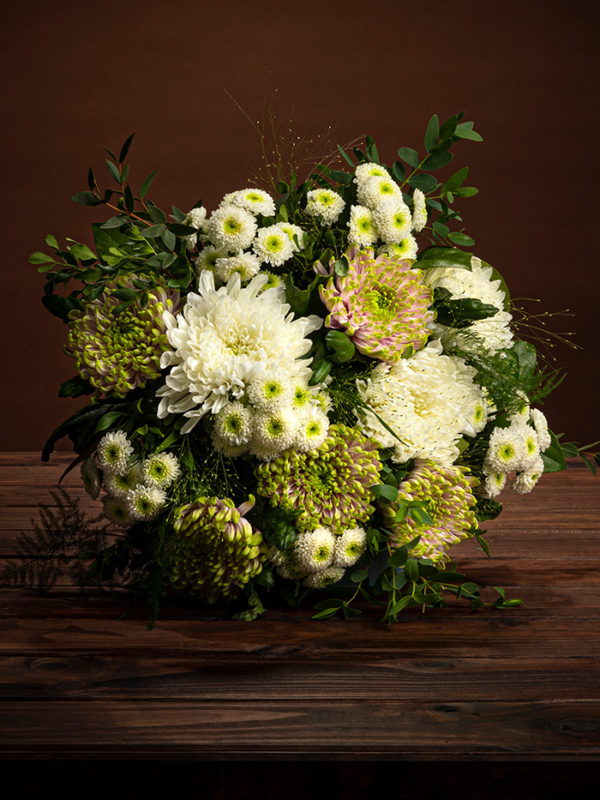 jane-luce-bouquet-deuil-bouquet-bulle-1