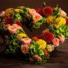 jane-luce-bouquets-deuil-coeur-ajoure-1