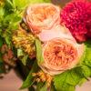 jane-luce-bouquets-deuil-coeur-ajoure-2